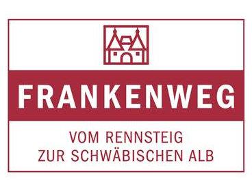 Logo Frankenweg