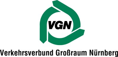 Verkehrsverbund Großraum Nürnberg