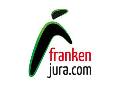 Logo von frankenjura.com